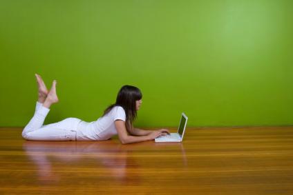 4 razlogi, zakaj vaše podjetje potrebuje kvalitetno spletno stran