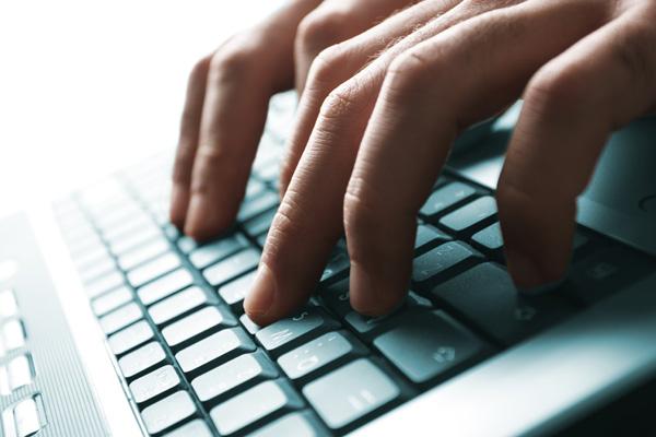 Tehnični aspekt optimizacije spletnih strani